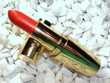 Avon LUXE Lippenstift Farbe: Highstyle Coral 3,6 g Neu