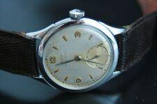 TISSOT & Fils Kaliber cal. 27B-1  Armbanduhr Tissot & Fils Vintage