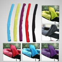 Handle Cover for Baby Pushchairs/Grip/Strollers/Handlebar Protective Grip Case