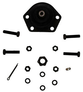 Suspension Ball Joint Front Upper ACDelco Advantage 46D0062A