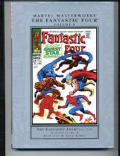 CB3890 Fantastic Four #5 650th issue Marvel Comics VF//NM 9.0