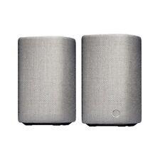 Cambridge Audio Portable Speaker C10930K Bluetooth Light Gray 3kg NEW #0965
