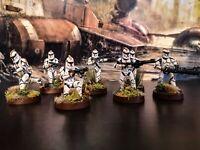star wars legion phase 1 clone unit