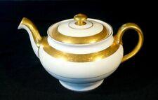 Beautiful Minton Buckingham K159 Teapot