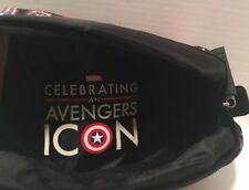 Marvel Iconic toiletry bag