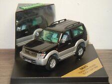 Toyota Land Cruiser - Vitesse 082G - 1:43 in Box *38920