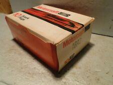 Box 10 NOS Motorcraft AR42 Resistor Spark Plugs Chrysler Dodge Plymouth Desoto