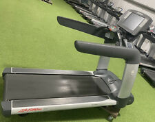 Life Fitness 95T 15inch Touchscreen
