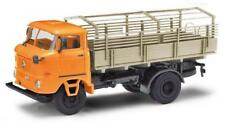 Busch IFA W50 LA PV Spriegel orange 95223