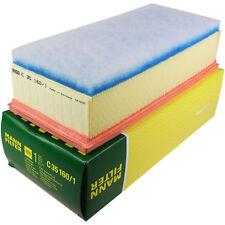 Original MANN-FILTER Luftfilter C 35 160/1 Air Filter