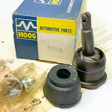 Ball Joint Front Upper for 1961-62 Buick Electra Invicta LeSabre, Moog K596, NOS