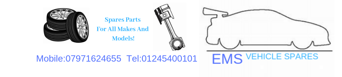 ems.vehicle.spares