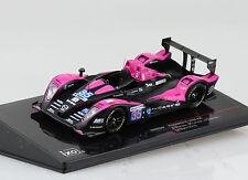 Pescarolo 01-Judd Le Mans 2010 #35 1:43 Ixo Modellauto LMM204P