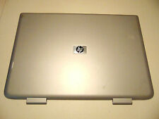 "HP Pavilion ZD8000 17"" Back Lid Cover EANT2005011"