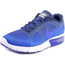 Scarpe da uomo blu Nike dalla Cina