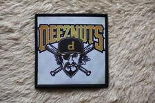 Aufnäher/Patch - Deez Nuts a
