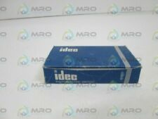 Idec Photoelectric Switch Isf-T10Mu *New In Box*