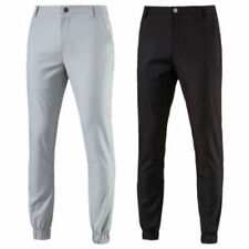 PUMA Joggers Pants for Men