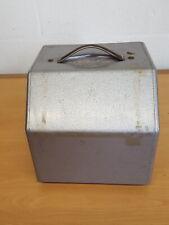 More details for den haag holland vintage dagmar super a microfilm reader model a