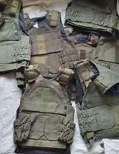 Fort technology defender 2 vest (cover)