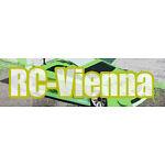 rc-vienna
