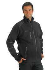 Helly Hansen Polyester Winter Coats & Jackets for Men