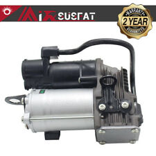 AIR SUSPENSION COMPRESSOR FOR MERCEDES S-CLASS W222 C217 MAYBACH X222 0993200104