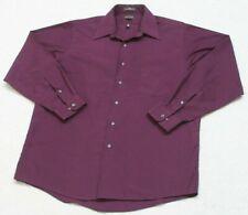 Size 18-34//35 Cinnabar Arrow Mens Heritage Santeen Shirt