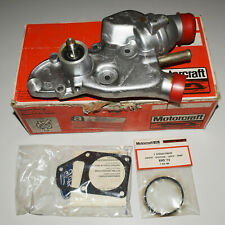 Motorcraft Wasserpumpe EPW45 - 5 024 638 ** Ford Granada Scorpio Sierra