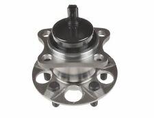 Toyota Prius ZVW30(2009-2015) REAR wheel bearing hub FBK1093,ADT383115,424504704