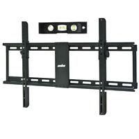 "Universal TV Wall Mount for Samsung Vizio Sharp LG TCL 42"" 50 55 60 65 75 85"""