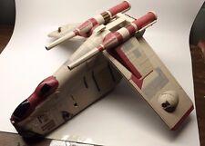 Star Wars Clone Wars Clone Trooper Crumb Bomber Republic Gunship Toys R Us TRU
