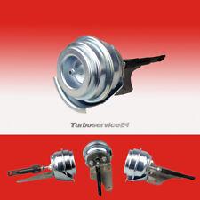 Neue Unterdruckdose für Mercedes-Benz 311 CDI / 95 kW, 129 PS / 709836-9005S