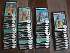 LOT TRADING CARDS ADVANCED DUNGEONS & DRAGONS 2nd Ed/ADD2 / #44