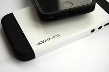 Spigen Metal Mobile Phone Bumpers