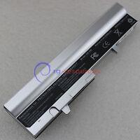 Battery for Toshiba Mini NB300 NB305 PA3783U-1BRS PA3784U-1BRS PABAS217