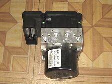 OEM BMW 3 Serie E90 Anti-blocco ABS Freno Pompa Attuatore 34527844739