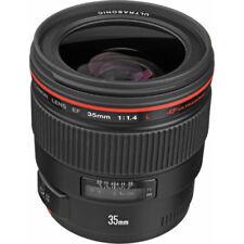 Objectifs grand angle pour appareil photo et caméscope 35 mm, sur l'auto & manuelle