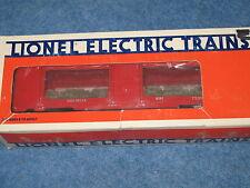 1986 Lionel 6-7530 Dahlonega Mint Car L1252