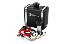 Snow Performance Boost Cooler Stage3 MPG-MAX Fuel Economy 99-03 Ford Powerstroke