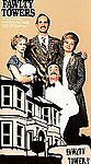 Fawlty Towers - The Psychiatrist (VHS, 1991)