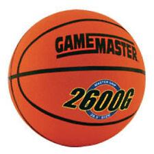 "9.0 "" Intermediate Basketball"