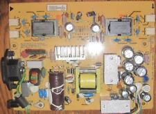 DCLCD DCL9B Repair Kit LCD Monitor Not The Entire Board Capacitors