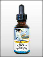 Kan Herbs - Traditionals Lotus Nourishing 1 oz