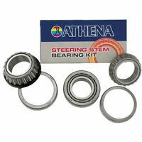 P400210250007 Athena KIT CUSCINETTI STERZO HONDA SILVERWING FJS / FSC 600 2010