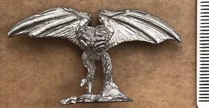 "Vintage Grenadier 1980s Dragon Lords Fantasy #2012 "" Brain Absorber "" !"