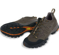 Blaser Outdoor Shoes
