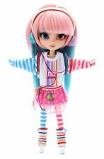 Pullip Akemi P-107 Japan Fashion Doll Groovel Figure #With tracking