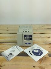 JNEV-203-H1F Teco 3HP 1~/3~ 2.2kW Frequenzumrichter Variable Frequency Drive