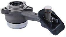 Clutch Slave Cylinder For Ford Focus DAW DBW DFW Turnier DNW 1.8 TDCi 1998-04